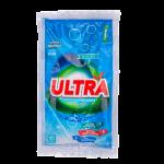 Detergente em Pó Ultra 350g