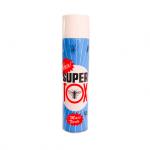 Insecticida Super Tox