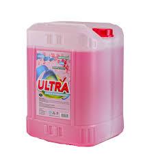 Lava Tudo Ultra 20L