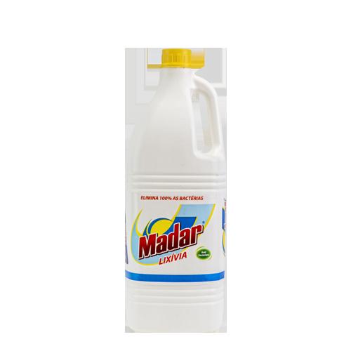 Lixivia Madar 1L