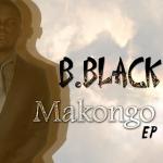 MakongoEP