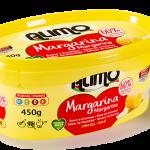 Margarina Alimo 450g