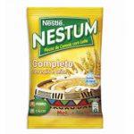 Papa Nestum Completo Nestlé 50g