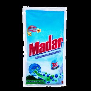 Pó Madar 100g