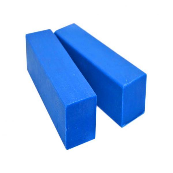 Sabão Azul Barra 1.25Kg