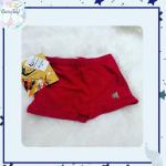 Sunga- Vermelho – Copy