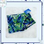 Sunga azul e verde – Copy