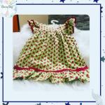 Vestido Cacto- Melancia – Copy