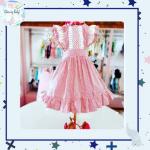Vestido Fiorela – Copy