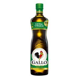 Azeite Extra Virgem Gallo 250 mL