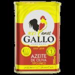 gallo azeite 200