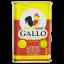 Azeite Puro Gallo 200 ml