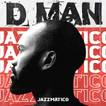 Jazzmatico