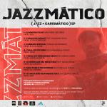 jazzmatico BACK