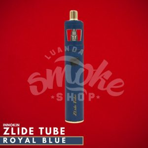 Zlide Tube - Royal Blue