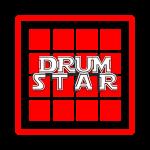 Drum Star-Recuperado-Recuperado