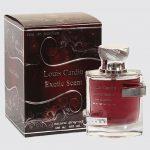 Louis-Carden-Exotic-