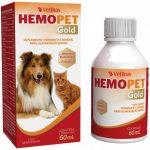 hemopet-gold-60ml-24