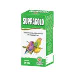 Supragold 20ml