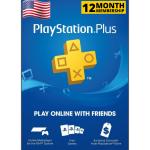 Cartao-Playstation.PLUS-12M-USA-600×743