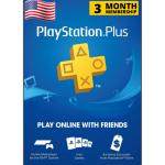 Cartao-Playstation.PLUS-3M-USA-600×743