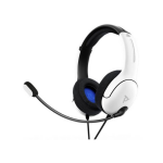 Headset-PDP-Gaming-LVL40-Wired-Branco-PS4_PS5-600×743
