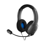 Headset-PDP-Gaming-LVL40-Wired-Cinza-600×743