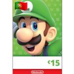 Nintendo-eShop-Card-15E-600×743