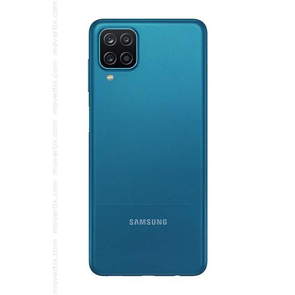 Samsung A12 Azul  128GB