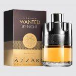 Azzaro-Wanted-By-Night-edp