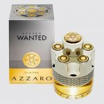 Azzaro-wanted-Edt