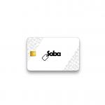 CARD-SOBA
