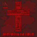 Kalan – Capa