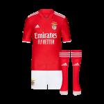 kit_principal_adidas_benfica_crianca_22