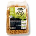 protisoja-salunacos-400g