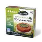 Hamburguer-tofu-espinafres