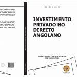 Lei do Investimento Privado-versão comentada (versão final)_capa