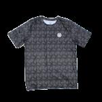 fortius T-shirt2