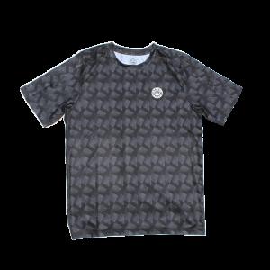 T-Shirt Unisexo Fortius Kotsla2