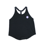 fortius blusa front1
