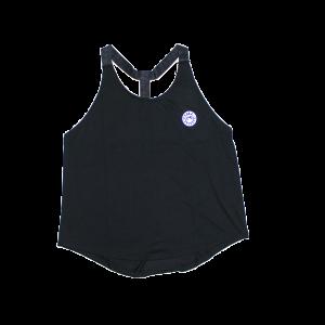 T-Shirt Mulher Fortius Kotsla2