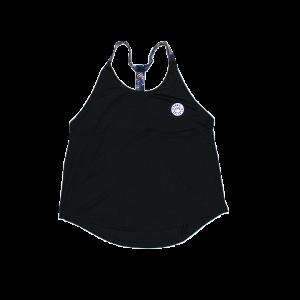 T-Shirt Mulher Excelsior Gulbena