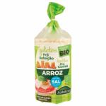 galete-biologica-de-arroz-sem-sal