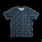 habilis T-shirt3