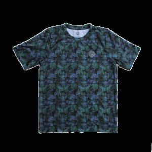 T-Shirt Unisexo Habilis Kotsla1